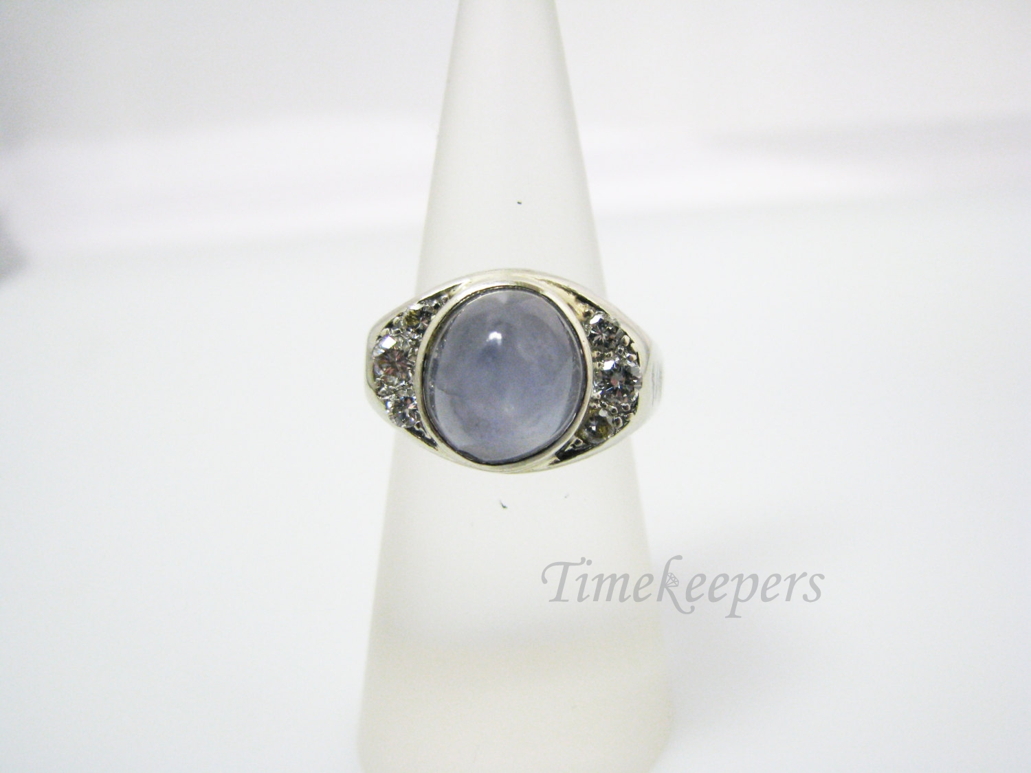 Fashion big stone ring Buy big rings and get free shipping on m
